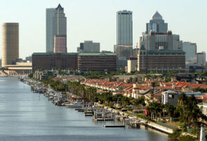 downtown-tampa-homes