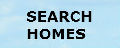 search-homes