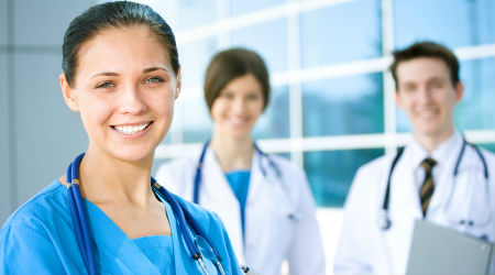 tampa-bay-jobs-health