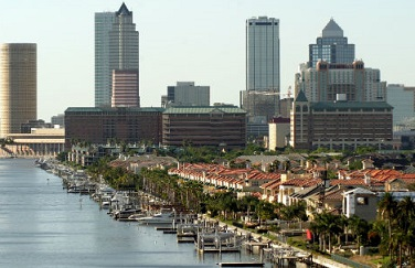 tampa-bay-real-estate-affordable