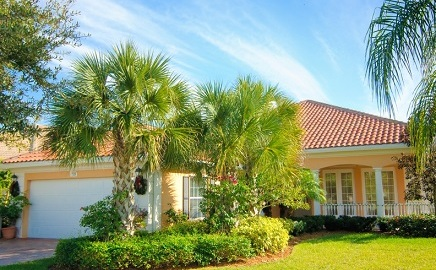 Tampa-real-estate-affordable