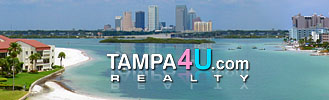 Tampa Bay, FL. Homes,Tampa Real Estate,Tampa Bay Waterfront Condos,Tampa Oceanfront property