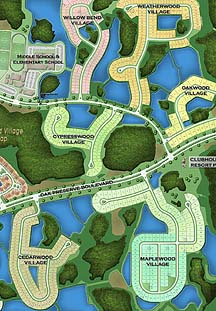 Live Oak Preserve Real Estate Live Oak Preserve Homes