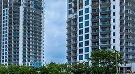Towers-of-Channelside-condos