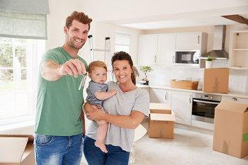 first-time-homebuyer-couple